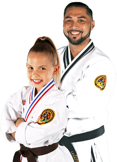 Karate Atlanta | Marietta, Georgia